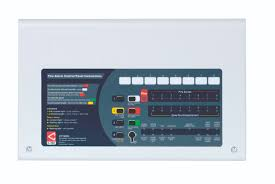 similiar fire alarm panel wiring keywords wire conventional fire alarm panels c tec 4 wire fire alarms panels