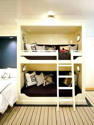 bed in closet ideas bed inside closet ideas bunk bed with closet beautiful idea bunk bed bed in closet ideas