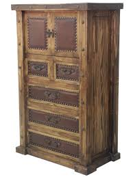 rustic bedroom dressers. Pictures Of Delectable Wood Dressers For Bedroom Design Ideas : Delightful Furniture Decorating Rustic A