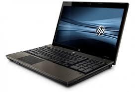 Обзор и тест <b>ноутбука HP Probook</b> 4525s. Памятник трудолюбию