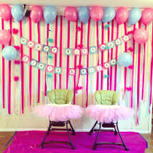 office party decorations. Office Christmas Party Themes Ideas Company Holiday Decorations 2015 Birthday D