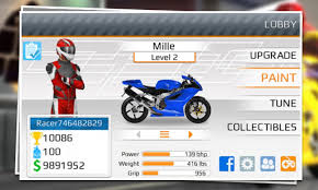drag racing bike edition 2 0 2 for android download