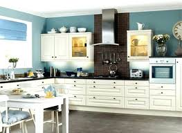 modern kitchen colours best paint colors with white cabinets schemes color ideas