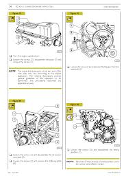ford 390 engine parts diagram ford wiring diagrams