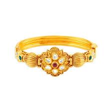 New Latest Gold Bangles Design Tanishq Bangles Buy Gold Diamonds Bangles Online Latest