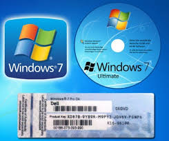 windows 7 ultimate 2020
