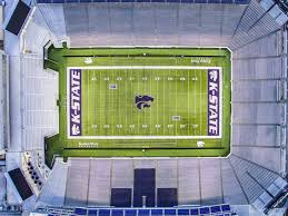 Bill Snyder Family Stadium How Legacy Changed K States