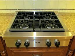 gas stove top cabinet. Thermador Range Top Furniture Wolf And Gas Stove For Wood Cabinets Home Improvement 48 Reviewsj Design Cabinet