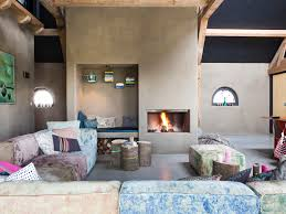 Country Interior Design A Modern Country House Like No Other Decoholic