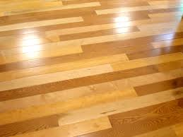 Mixing Wood Stains Flooring Different Color Wood Floors In Onesedifferent