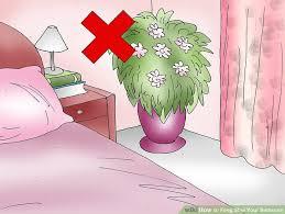 plants feng shui home layout plants. image titled feng shui your bedroom step 11jpeg 4 keep plants home layout