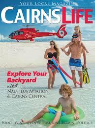 CairnsLife Magazine November 2016 by CityLife issuu
