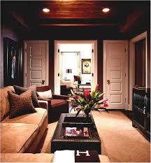 dark basement decorating ideas. Contemporary Decorating Gallery Of Dark Basement Decorating Ideas With Home Design