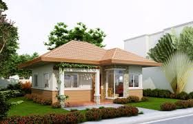 gorgeous philippine house plans with photos 3 bedroom designs and floor philippines design