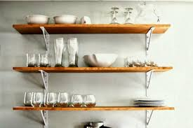 adjule shelving systems wire wall shelf unit bedroom wire shelving corner wire shelving