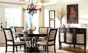 chandelier for dining table long dining room chandeliers dining table chandeliers large size of long dining chandelier for dining table