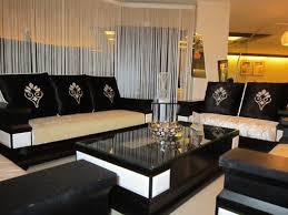 designer living room furniture. designer living room sofa furniture a