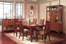 American Furniture Warehouse Virtual Store 4