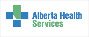 ALberta Health Services: Trauma Informed Care