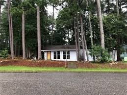 Listings held by other brokerage. Cabins For Sale In Acworth Ga Zerodown