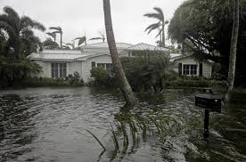 um size of home insurance the best home insurance in palm coast fl car insurance