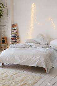 Modern Bohemian Bedroom 31 Bohemian Bedroom Ideas Decoholic