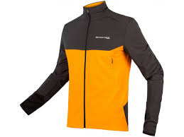 Mt500 Thermal L S Jersey
