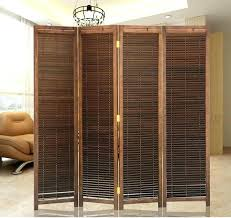 oriental style bedroom furniture. Oriental Style Furniture Screen Room Divider 4 Panel Wood  Folding Inside Bedroom