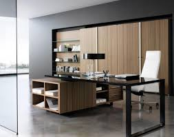 ergonomic home office desk. Chair:Office Table Stunning Office Furniture Within Black Glass Desk Country Ergonomic Home