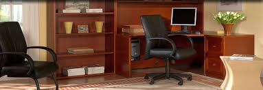furniture for small office. Slide2 Furniture For Small Office