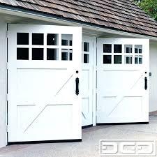 walk through garage door. Walk Through Garage Doors Door Sale Home Depot Walks .