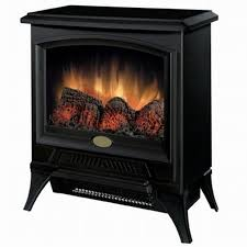 wonderful best 25 portable electric fireplace ideas only on intended for heater that looks like a fireplace ordinary