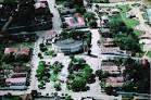 imagem de Salto da Divisa Minas Gerais n-16