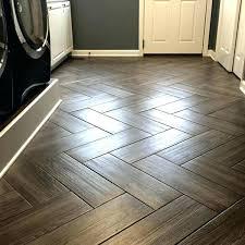 floor tile pattern ideas herringbone wood floor tile best modern kitchen floor tile pattern bathroom floor