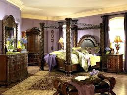 key town bedroom set – blogie.me