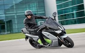 the best scooter boots 2020 updates