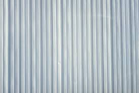corrugated wall corrugated steel wall by corrugated sheet wallpaper