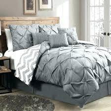king bedroom comforter sets king bedroom comforters brilliant brilliant best queen comforter sets ideas on blue