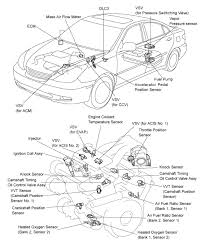 2005 lexus rx 330 engine diagram wiring diagram datasource lexus rx330 engine diagram wiring diagram meta 2005 lexus es330 engine diagram wiring diagram forward lexus