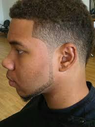 Coiffure Afro Homme Impressionnant Cheveux Homme Noir Kp73