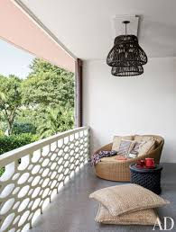 Outdoor Space Design App 14 Cozy Balcony Ideas And Decor Inspiration Architectural