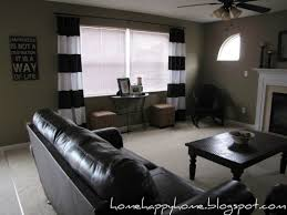 What Color Should I Paint My Living Room What Color Should I Paint My Living Room With Tan Furniture