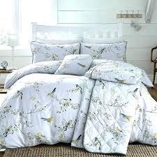 bird duvet cover bird duvet bird duvet medium size of bedroom duvet beautiful best cotton children