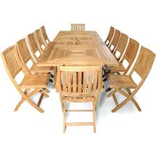 grand teak piece dining set 13 room table sets regal piece walnut renaissance revival dining suite antiquarian traders 13 set outdoor table