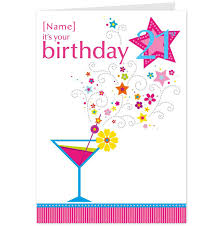 printable 21st birthday cards 21 year old birthday cards choice image free birthday cards