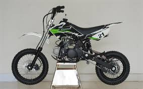 pit bike 125 dirt bikes huge selection gokarts usa