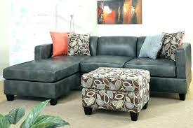 dark brown leather sectional decorating ideas furniture polish living room couch with chaise small sofa home impro