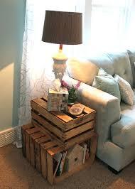 where to get cheap home decor brucall com