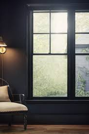 are your windows star quality remodeling