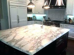 cost to install granite countertops what is the cost of granite granite cost white level 1 cost to install granite countertops